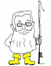cropped-fishwrap-logo-yellow-e1524005964258.jpg